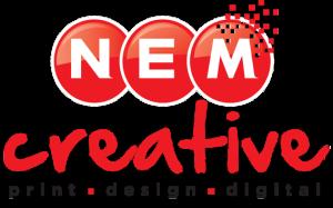 nem-creative-logo
